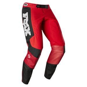 LG-XL THOR MX Motocross Men/'s 2018 COMP Full Length Knee Brace Socks Black