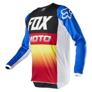 Fox Racing Youth 180 Fyce Jersey