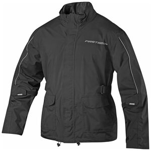 Firstgear Delphin Women's Rain Jacket