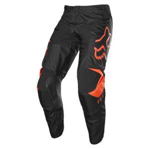 Fox Racing Youth 180 Prix Pants