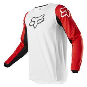 Fox Racing 180 Prix Jersey