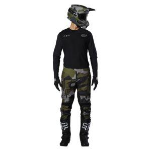 2020 Fox Racing Legion LT Pants-Olive Green-28