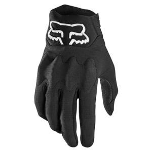Fox Racing Bomber Light Gloves