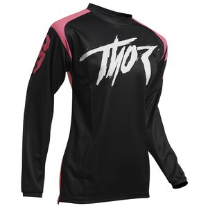 Thor Sector Link Women's Jersey
