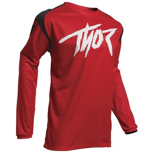 Thor Sector Link Jersey