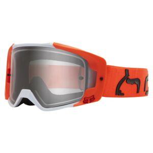 Fox Racing Vue Dusc Goggles