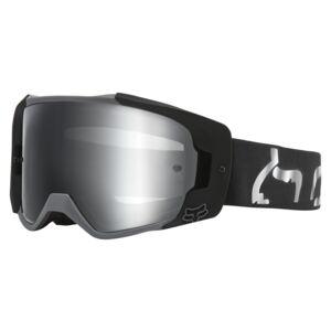 Fox Racing Vue S Goggles