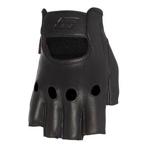 Speed and Strength Half Nelson Fingerless Gloves