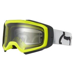 Fox Racing Airspace II Prix Goggles