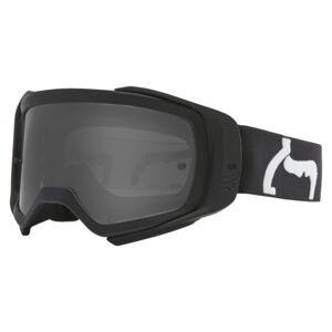 Fox Racing Airspace II S Goggles