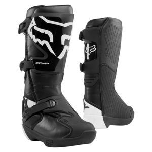 Fox Racing Comp Women's Boots