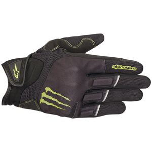 Alpinestars Raid Gloves