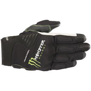 Alpinestars Force Gloves
