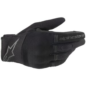 Alpinestars Stella Copper Gloves