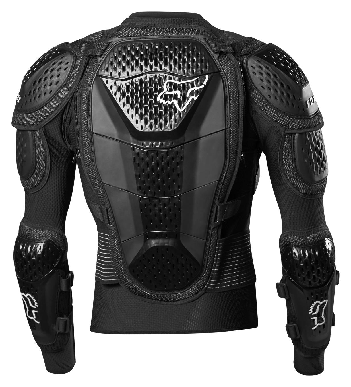 731552bf Fox Racing Titan Sport Jacket