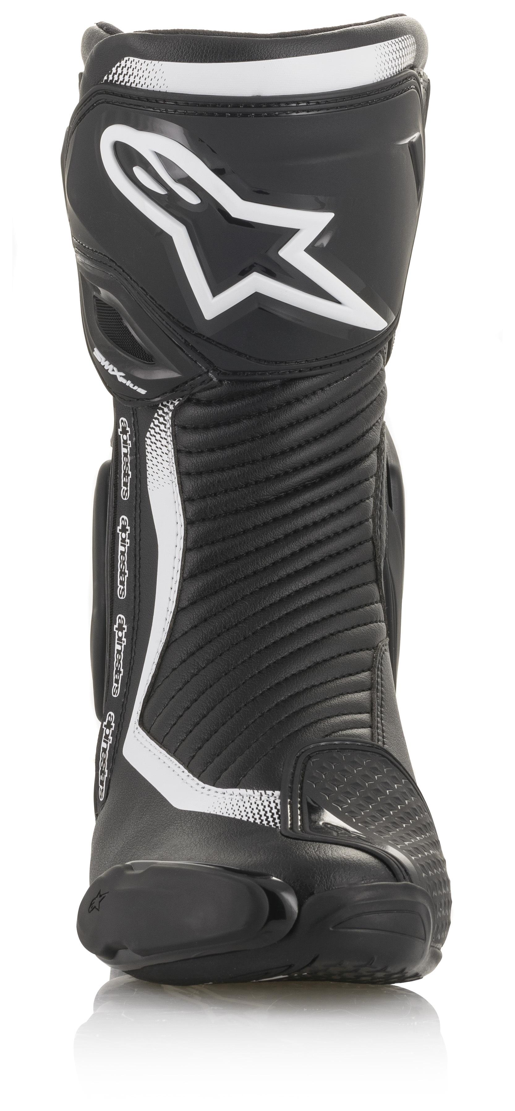 Alpinestars Stella SMX Plus v2 Boots