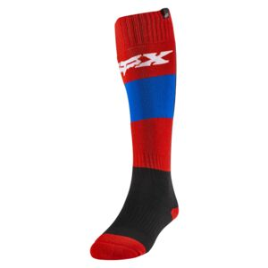 Fox Racing Linc Women's Socks