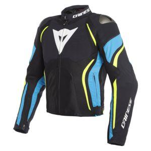 Dainese Estrema Air Jacket