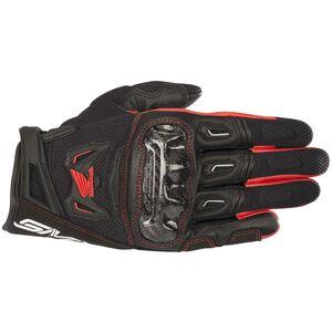 Alpinestars SMX-2 Air Carbon v2 Honda Gloves
