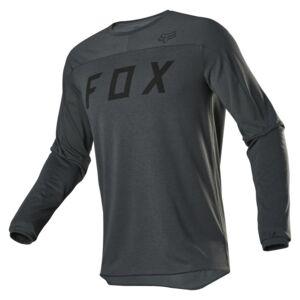 Fox Racing Legion DR Poxy Jersey