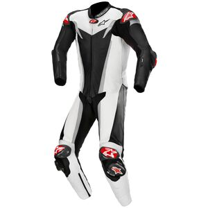 Alpinestars GP Tech v3 Race Suit For Tech Air Race
