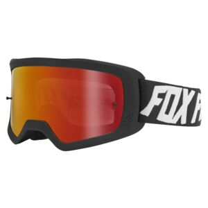 Fox Racing Main II Wynt Goggles