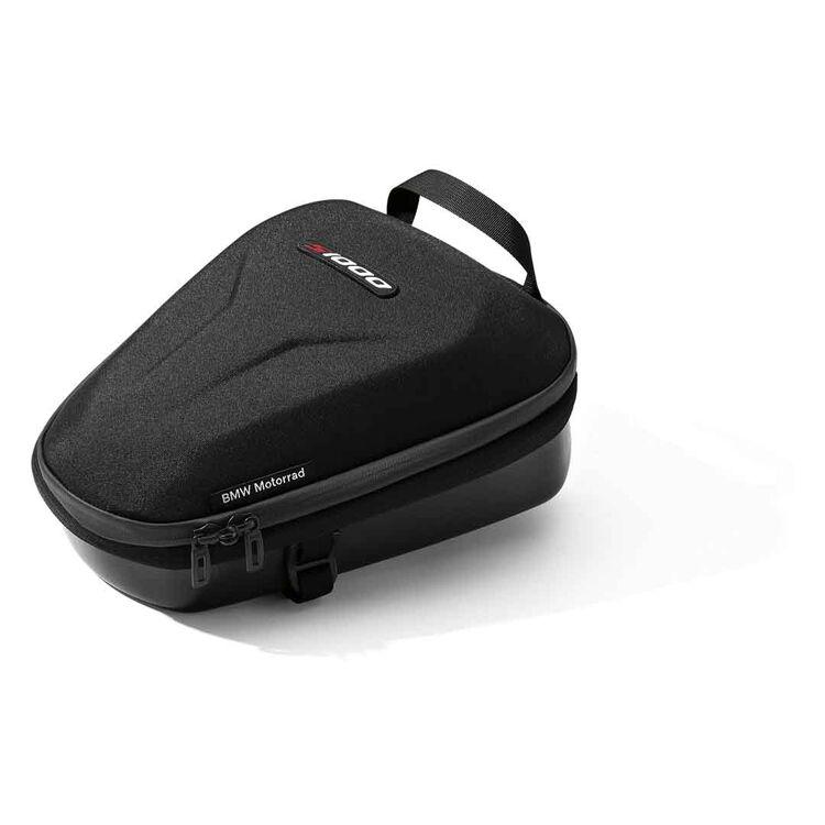 BMW S1000RR Passenger Seat Bag