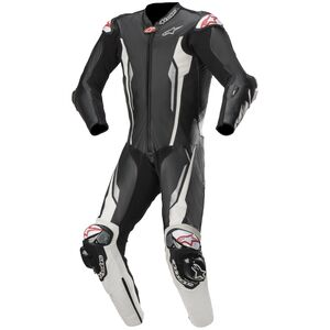Alpinestars Racing Absolute Race Suit For Tech Air Race