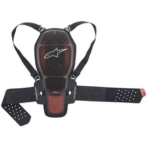 Alpinestars Nucleon KR-1 Cell Back Protector