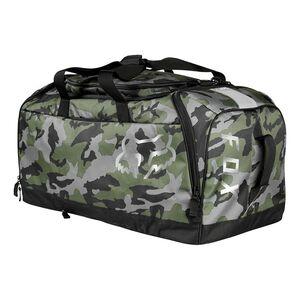 Fox Racing Podium Camo Gear Bag