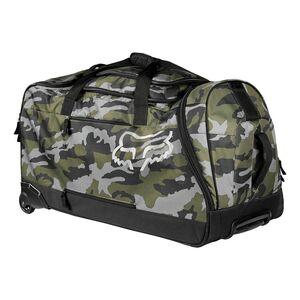 Fox Racing Shuttle Roller Gear Bag