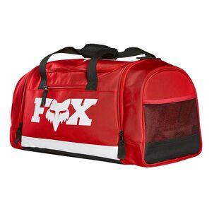 Fox Racing 180 Linc Duffel Bag