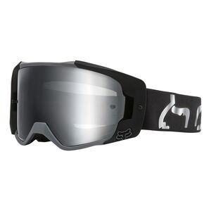 Fox Racing Vue Dusc Goggles - Spark Lens