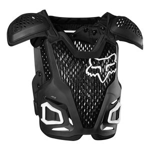 Fox Racing Youth R3 Chest Protector