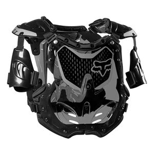 Fox Racing R3 Women's Chest Protector