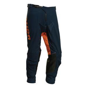Thor Prime Pro Strut Pants