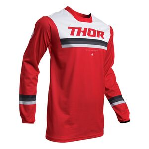 Thor Pulse Pinner Jersey