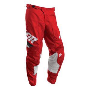 Thor Pulse Pinner Pants