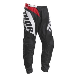 Thor Youth Sector Blade Pants