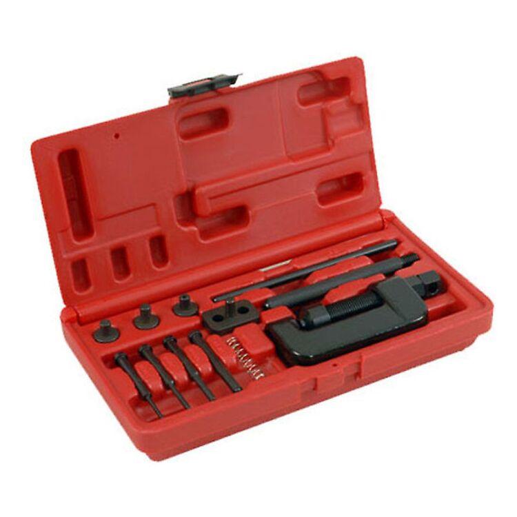 Stockton Chain Breaker And Rivet Tool Kit [Demo - Good]