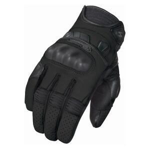 Scorpion EXO Klaw II Women's Gloves