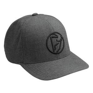 Thor Iconic Flexfit Hat