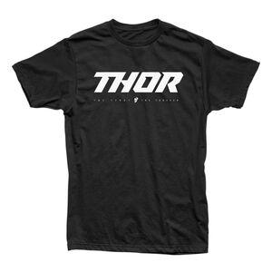 Thor Loud 2 T-Shirt