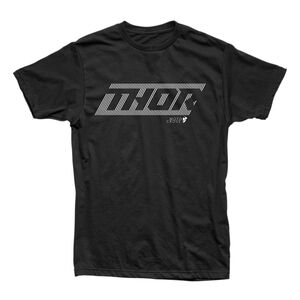 Thor Lined T-Shirt (MD)