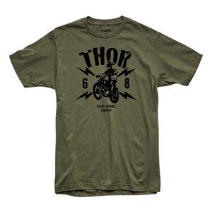 Thor Lightning T-Shirt