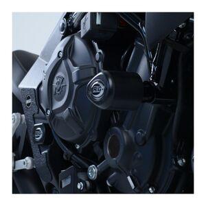 R&G Racing Aero Frame Sliders MV Agusta Brutale 800 / Turismo Veloce 800 2016-2018