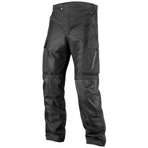 Firstgear Panamint Pants
