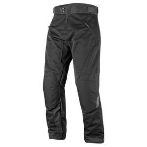 Firstgear Rush Air Pants