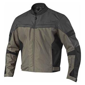Firstgear Rush Jacket (2XL)
