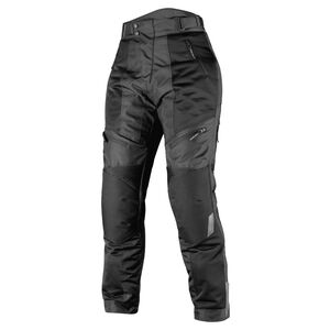 Firstgear Sirocco Air Women's Overpants